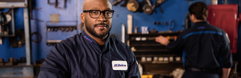 Car Maintenance FAQs | ACDelco